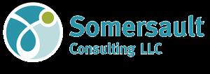 Somersault Consulting LLC